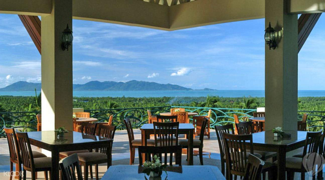 things to do in samui