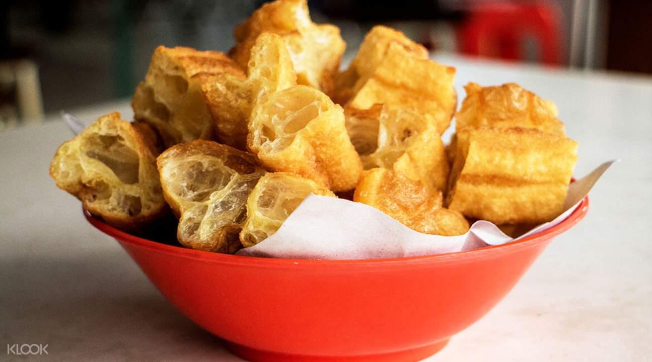 indonesia cuisine food tour