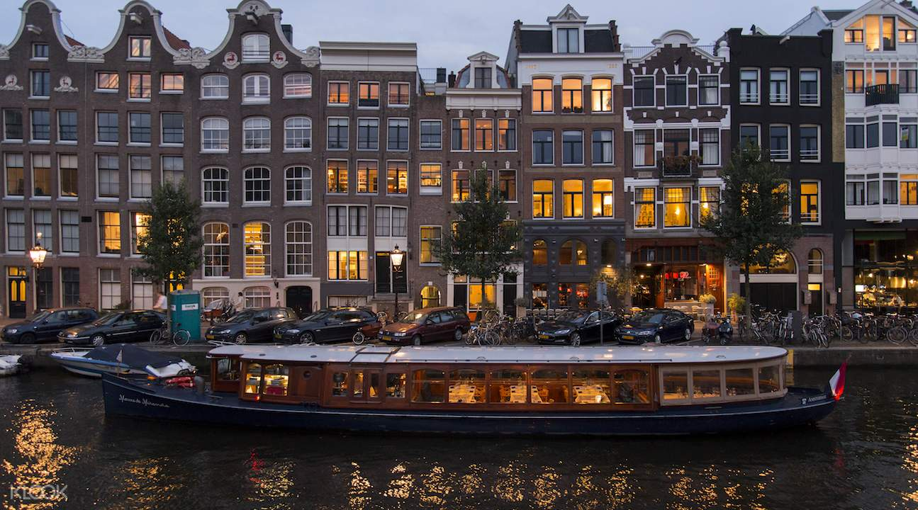 amsterdam evening canal cruise, amsterdam canal cruise tickets, amsterdam canal cruise blue boat, amsterdam canal cruise experience