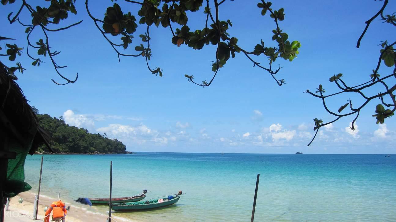 Phu Quoc Nature Discovery