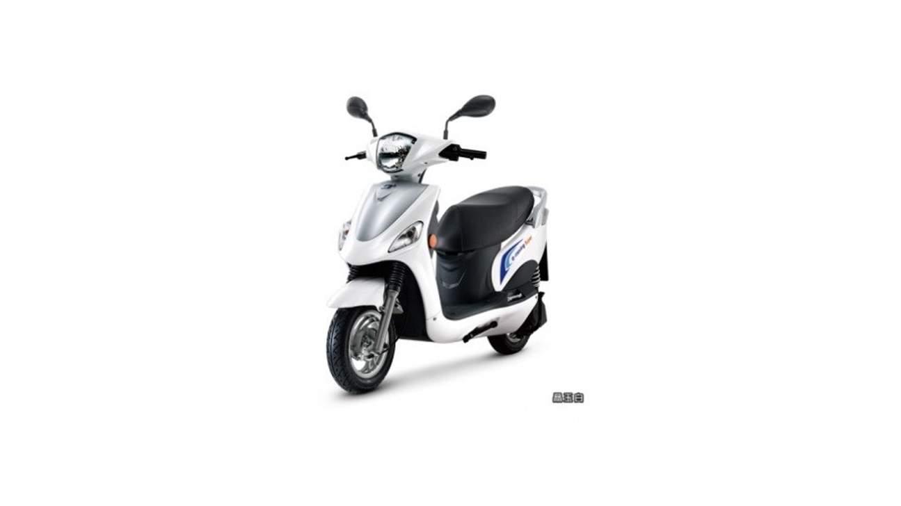 小琉球往返船票 & 電動機車/自行車出租