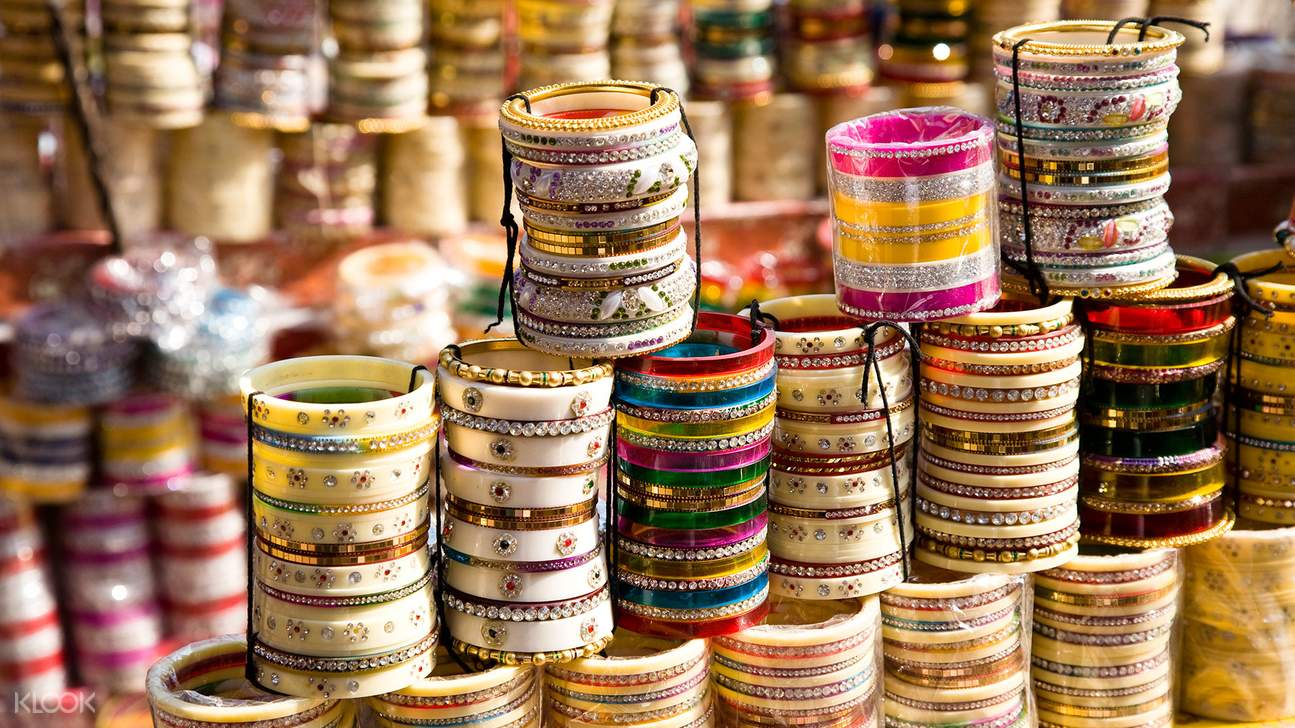 bracelets in jodhpur