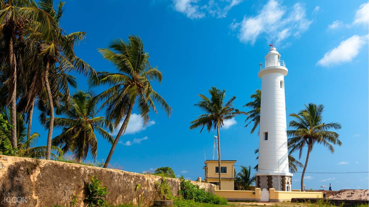galle private car charter