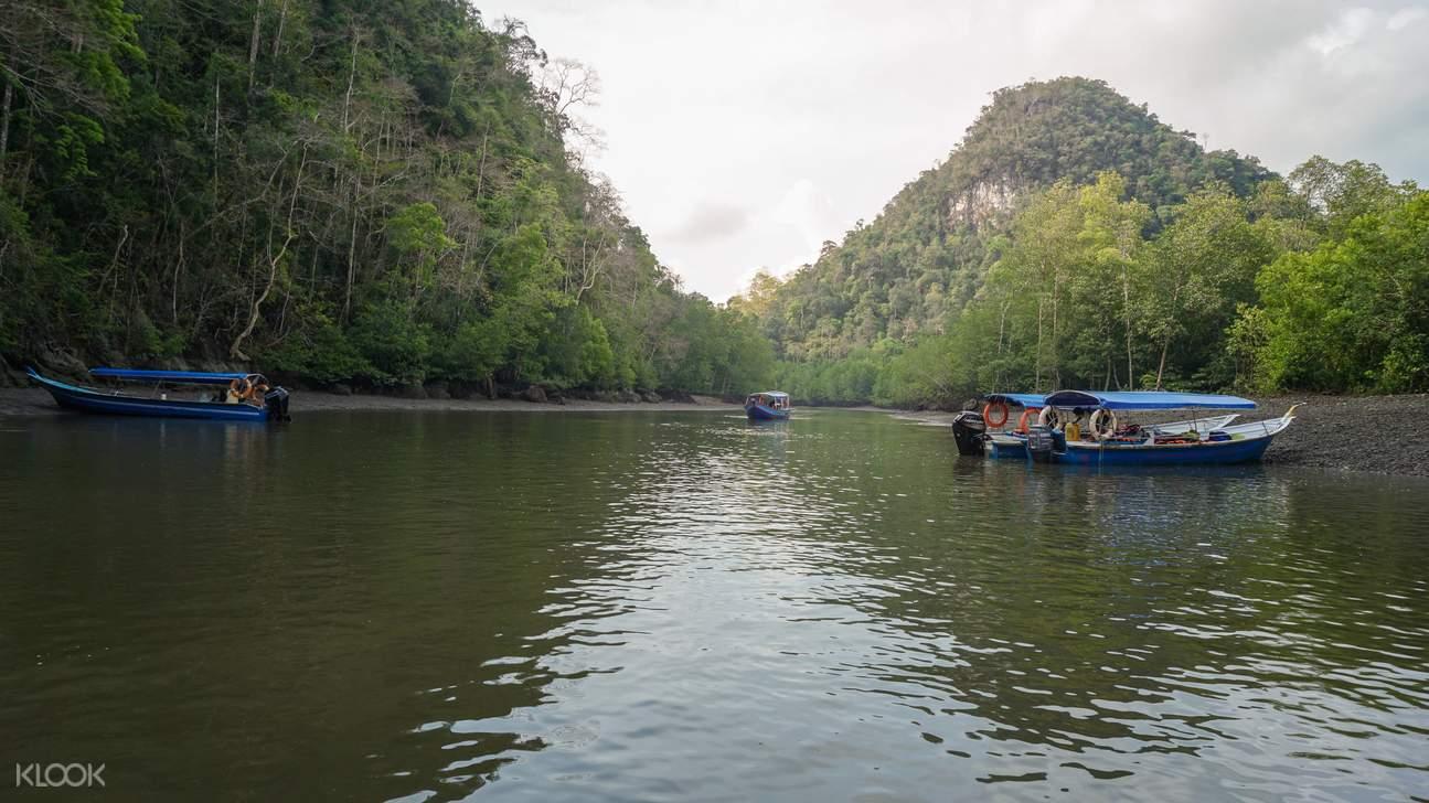蘭卡威地質公園,蘭卡威地質,蘭卡威蝙蝠洞,蘭卡威鱷魚洞,蘭卡威自然,蘭卡威戶外,蘭卡威探險