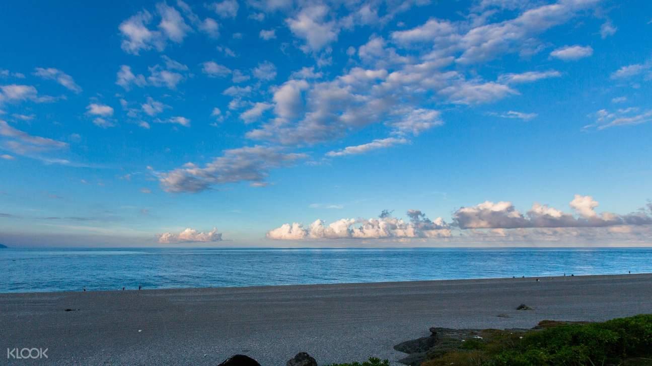 Hualien Taroko Gorge One Day Tour Taiwan