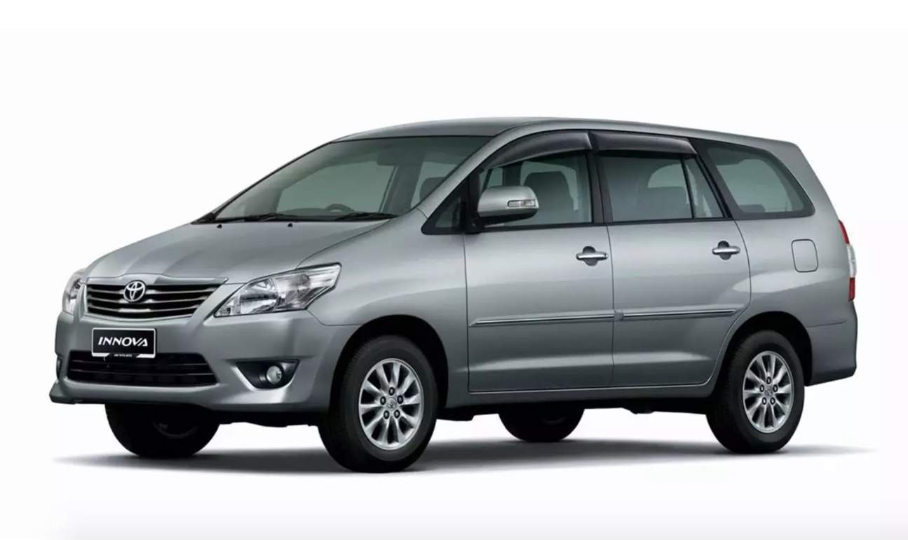 genting highlands kuala lumpur private car charter