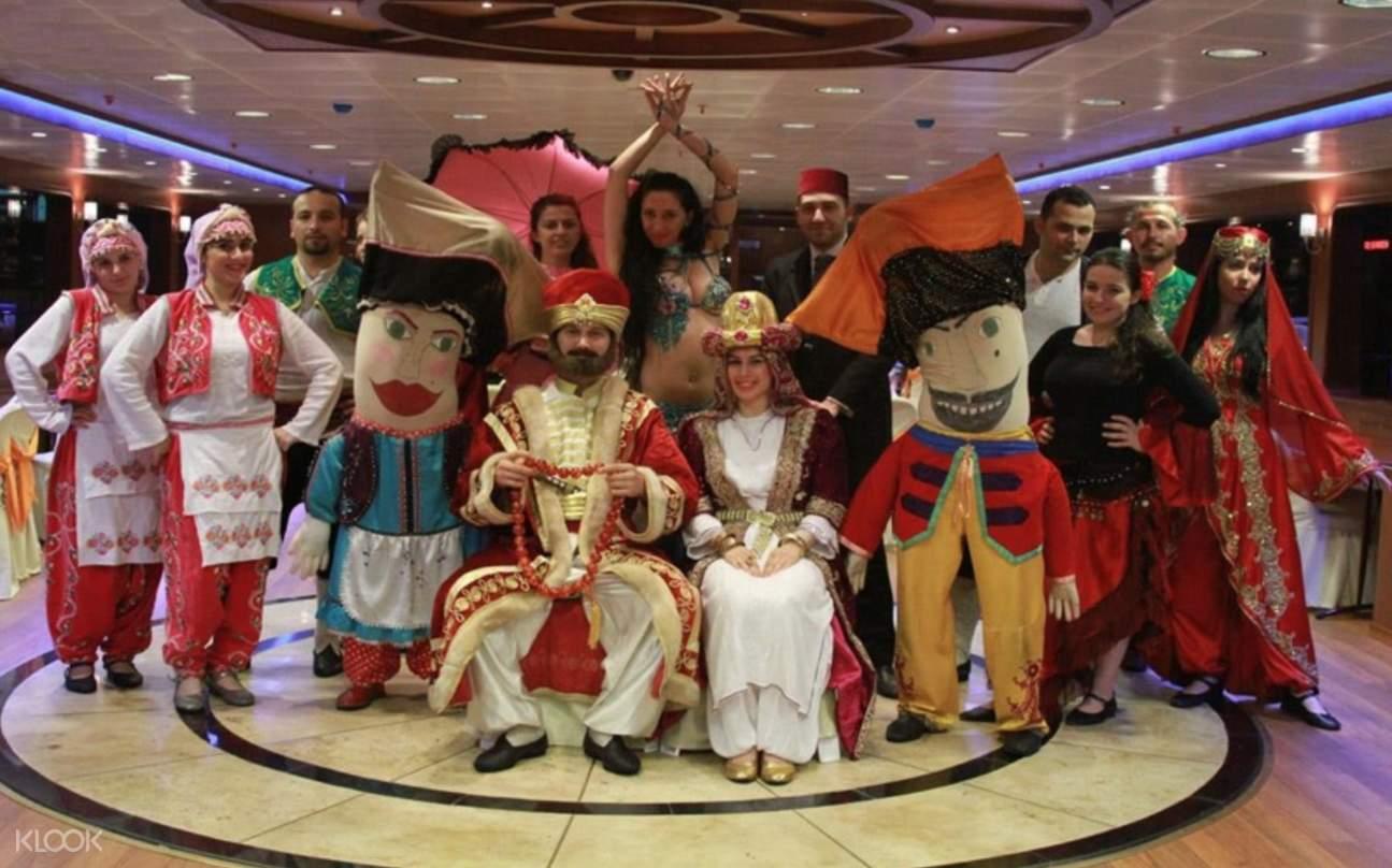 istanbul bosphorus cruise tour, bosphorus cruise dinner, bosphorus cruise night, istanbul cruise dinner, istanbul cruise bosphorus, istanbul cruise packages, istanbul cruise booking, istanbul bosphorus cruise tour, istanbul cruise cheap, bosphorus cruise