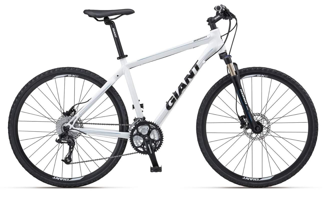 mountain bike rental siem reap