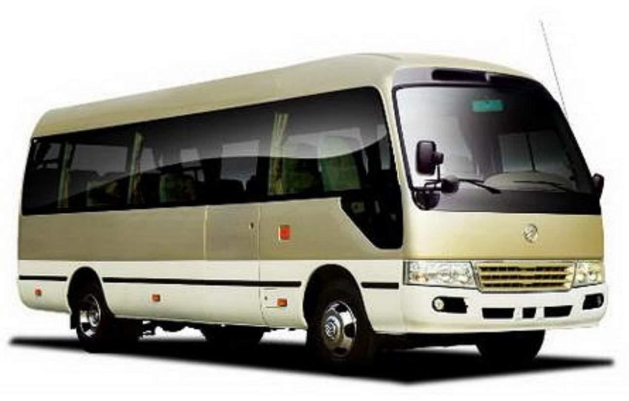 包車遊覽 貴陽市內一日包車