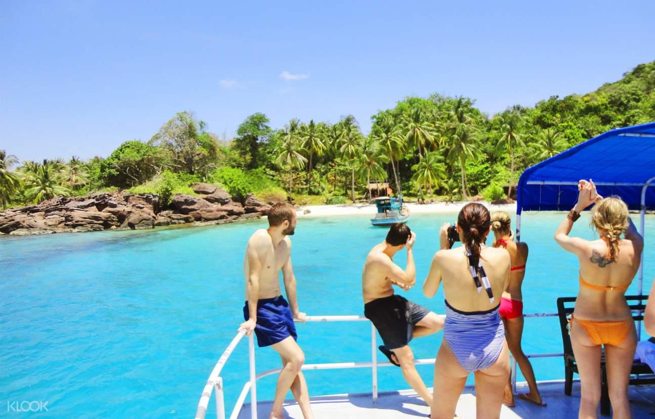 phu quoc island hopping