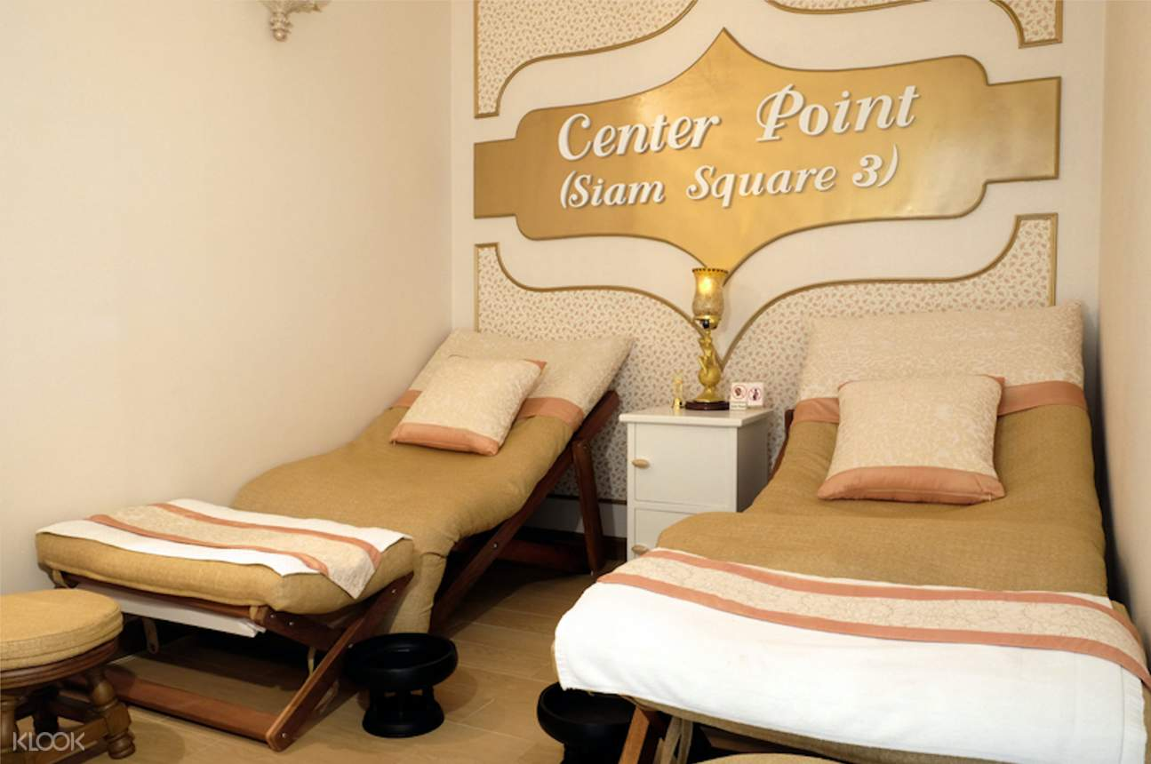 center point massage and spa