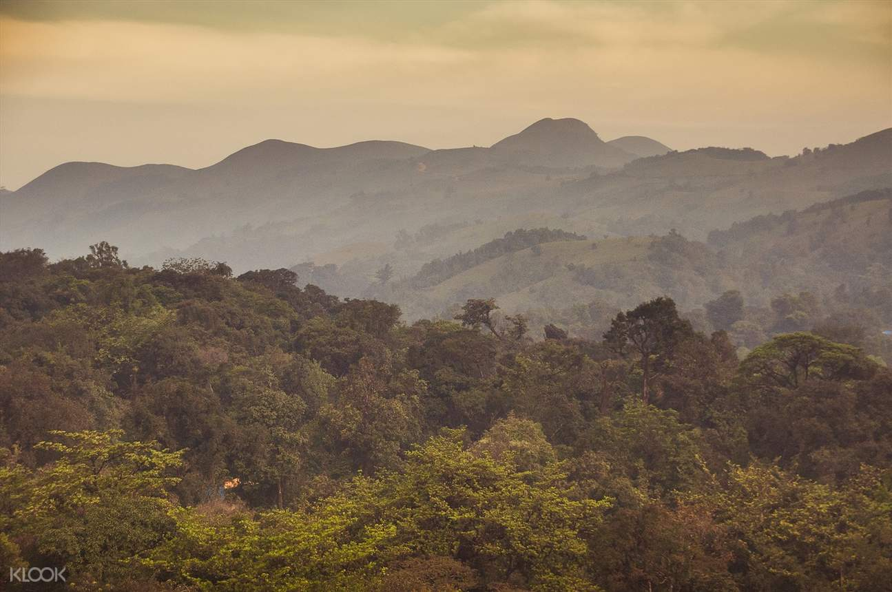 Kabbe山