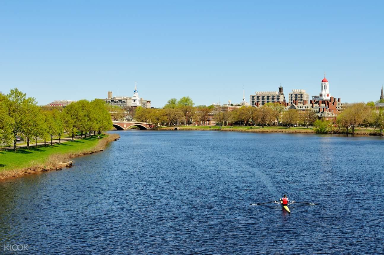 波士頓一卡通,波士頓通票,波士頓景點票,波士頓城市卡,波士頓景點通票