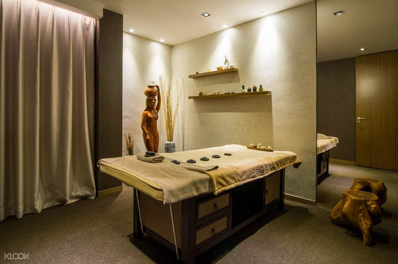 香港spa,香港美容按摩,香港美肌,尖沙咀spa,尖沙咀美肌體驗,香港理療
