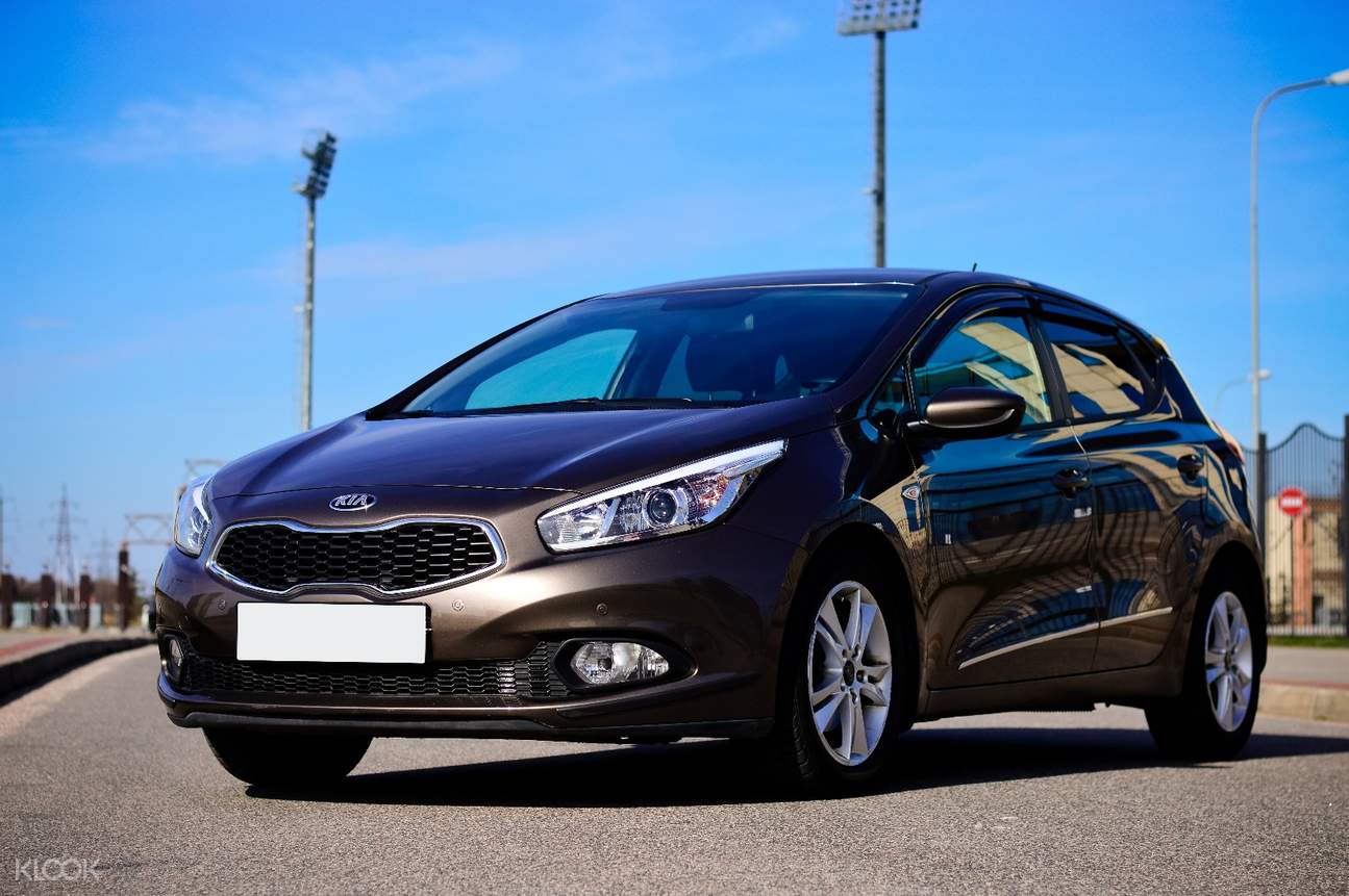 private airport transfers athens