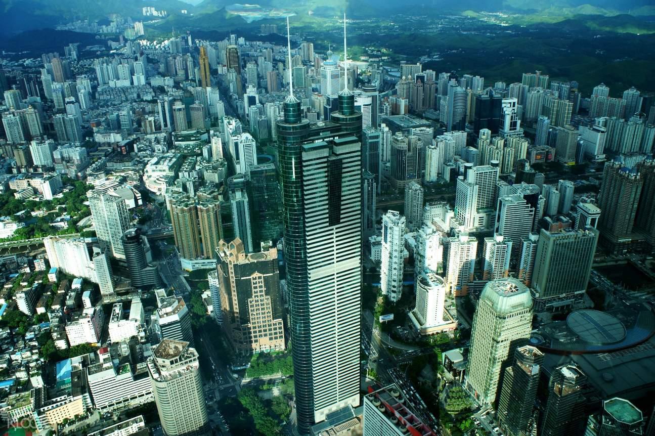 private car transfers hong kong