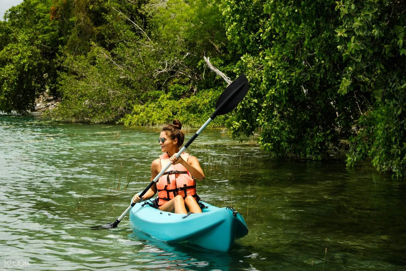蘭卡威皮划艇,蘭卡威紅樹林,蘭卡威戶外,蘭卡威探險,蘭卡威戶外活動,蘭卡威紅樹林探險