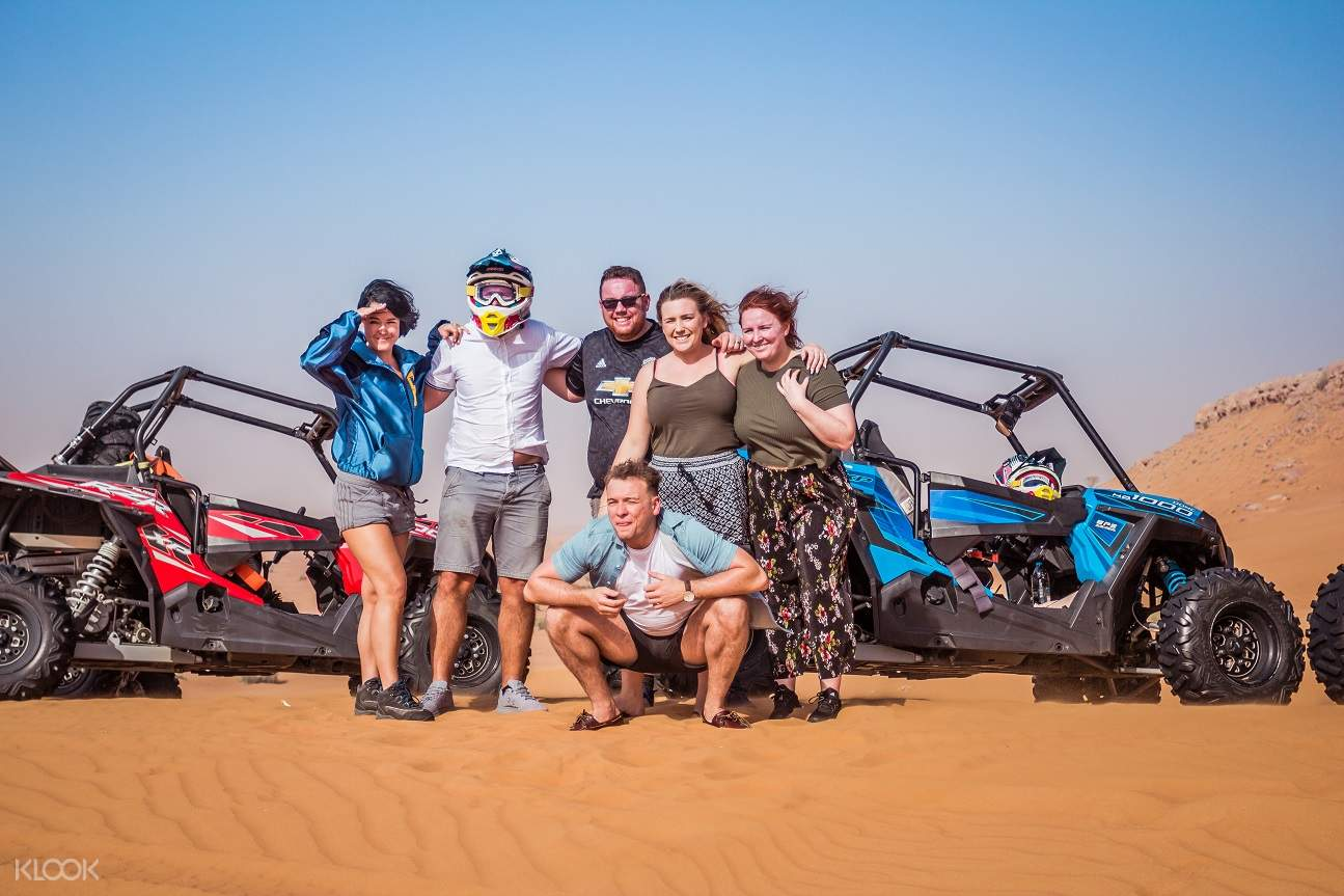 morning buggy ride dubai, buggy dubai desert, buggy riding in dubai, buggy experience in dubai, buggy ride desert dubai