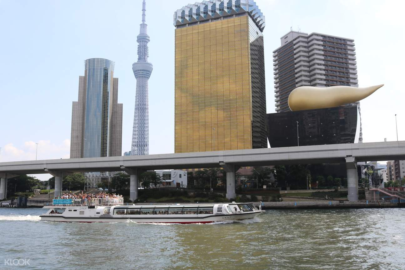 日本東京台場
