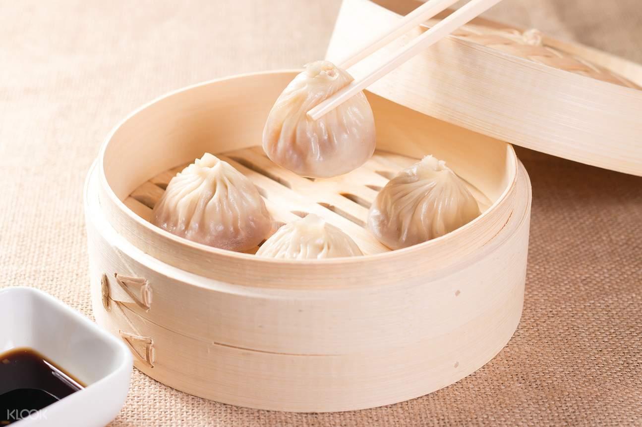 hay! restaurant wan chai