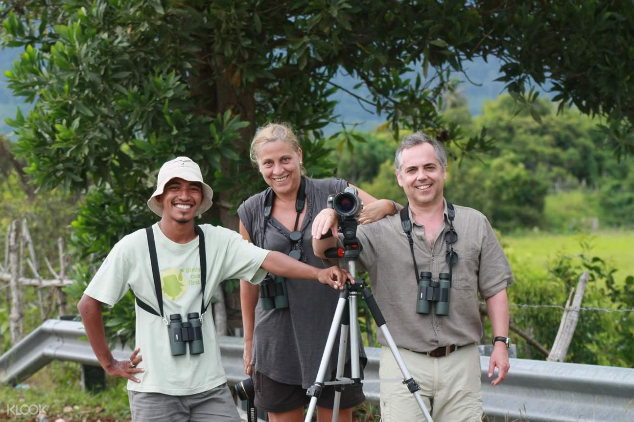 兰卡威观鸟,兰卡威雨林观鸟,兰卡威观鸟游,兰卡威野鸟,兰卡威赏鸟
