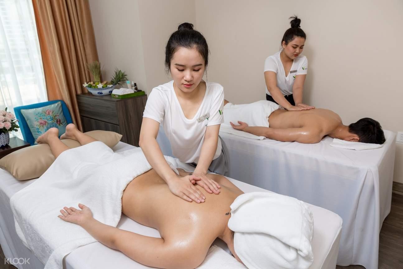 penzai heritage art spa