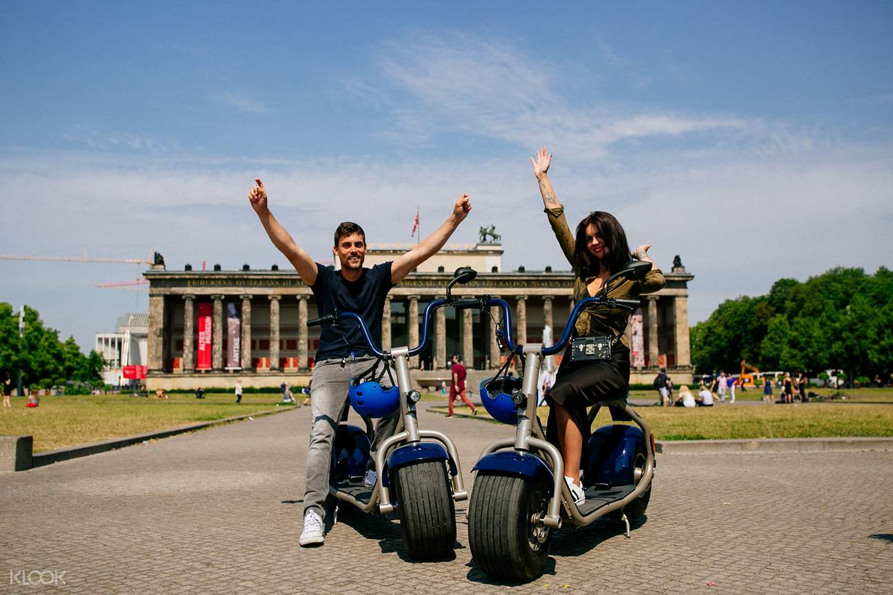 scrooser rental, scrooser berlin, e scooters berlin, scrooser rental berlin