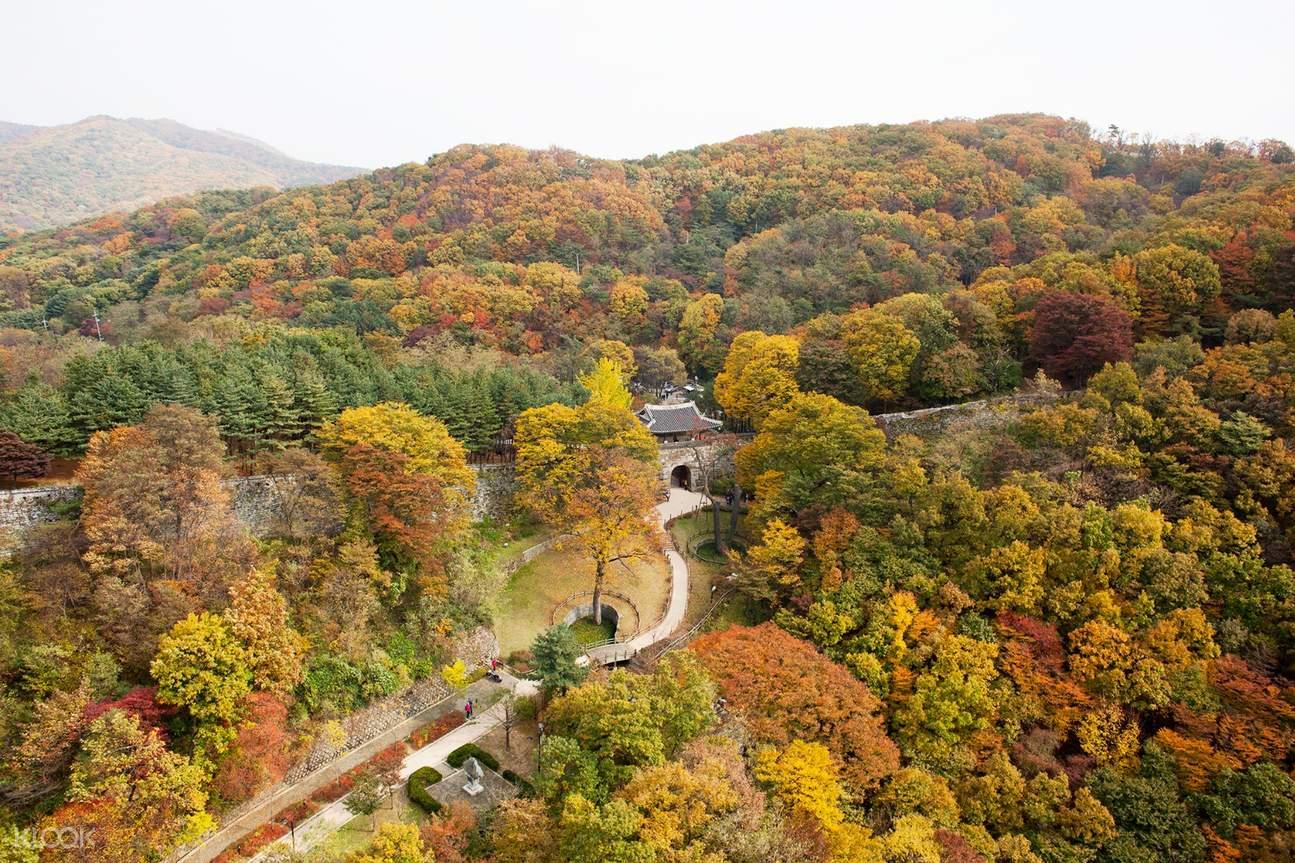tour to gyeonggi-do, gyeonggi-do from seoul, gyeonggi-do tourist spots, gyeonggi-do tourist attractions, gyeonggi-do tourism, gyeonggi-do tour, korean wave tourism, korean wave tour