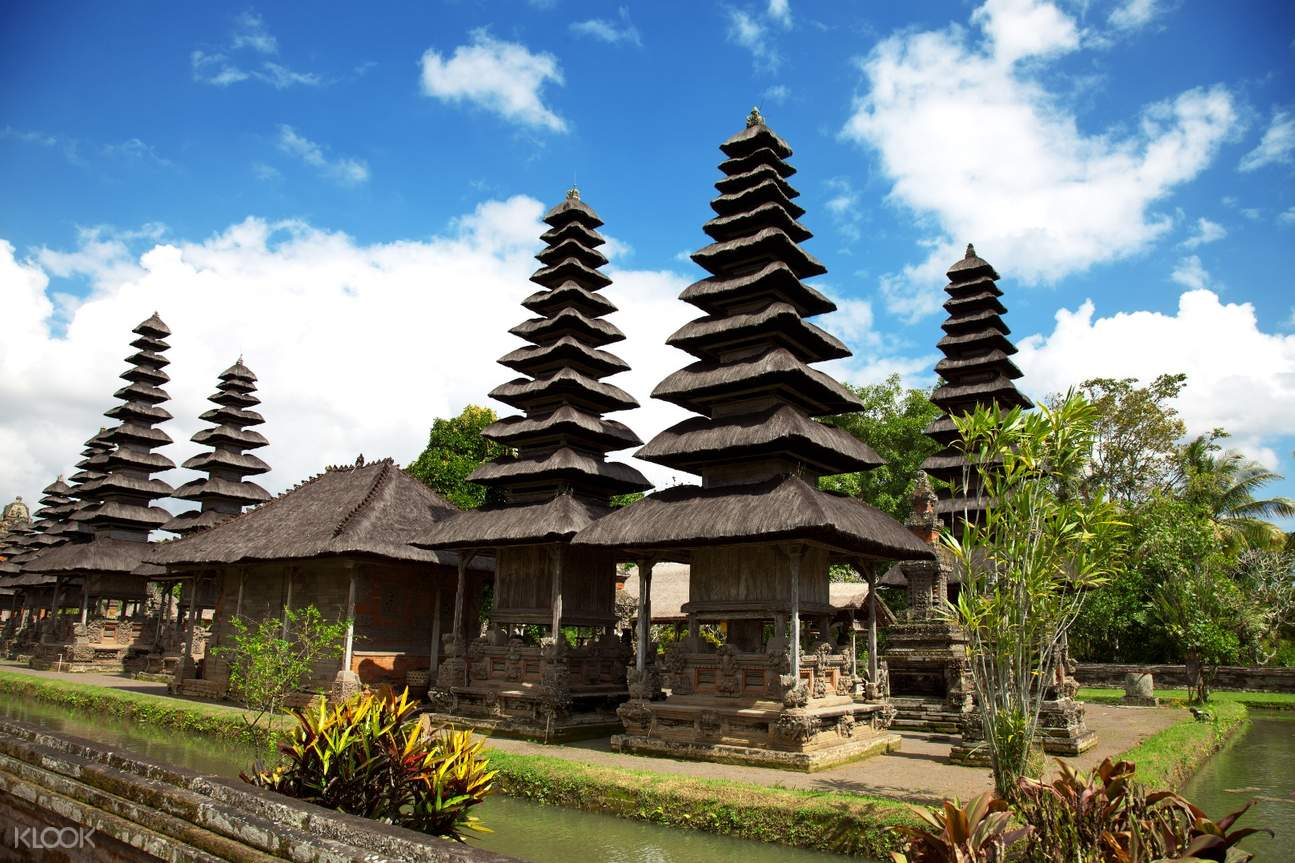 Private Bedugul and Ubud Day Tour in Bali, Indonesia - Klook