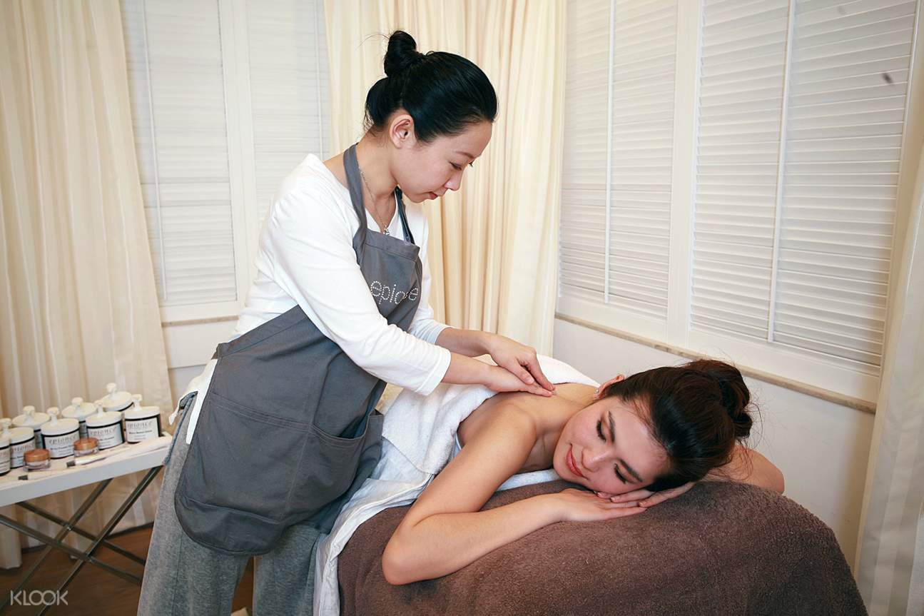 香港spa,香港按摩,香港理疗,香港spa体验,香港奢华spa