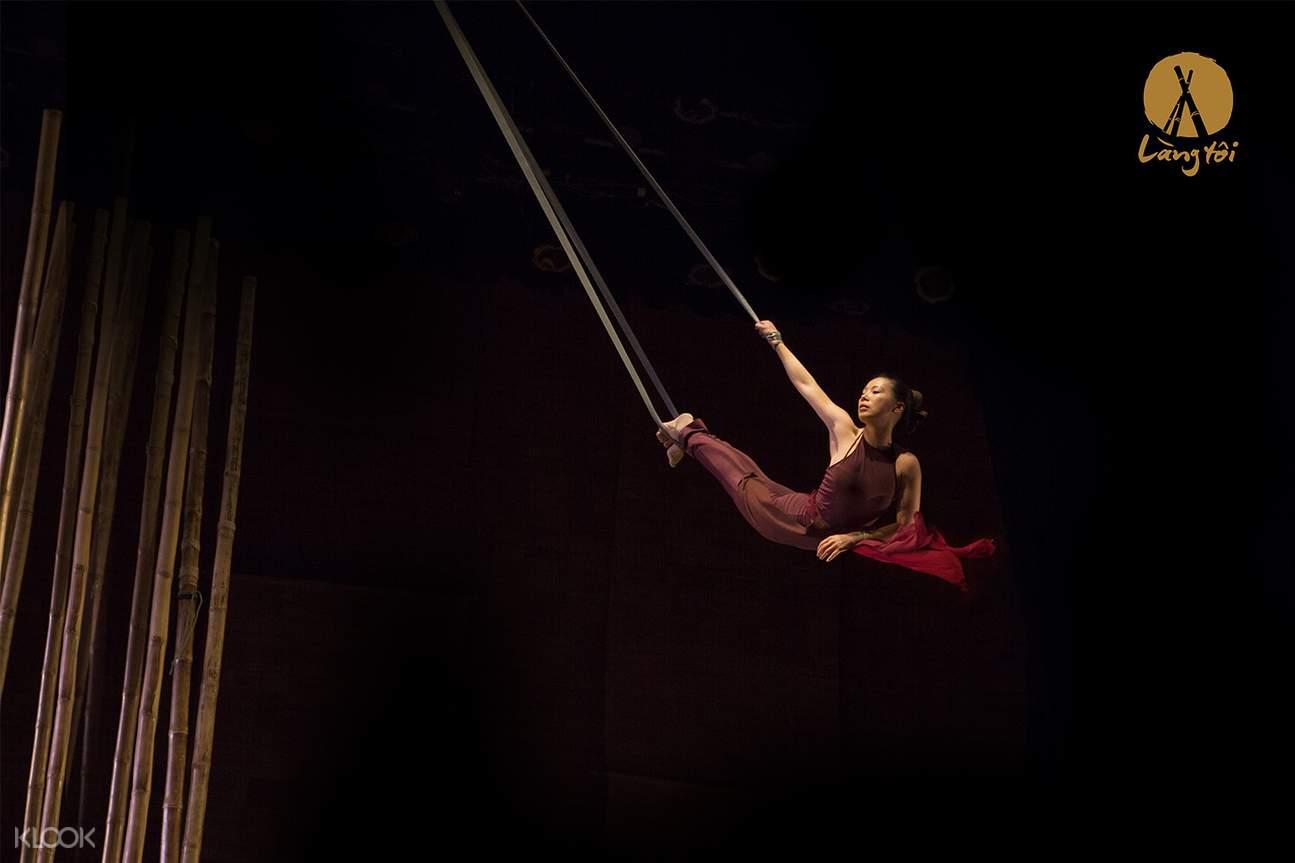 lang toi acrobatics