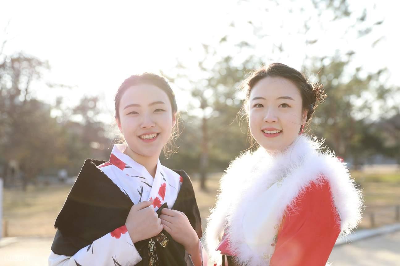 Hanboknam