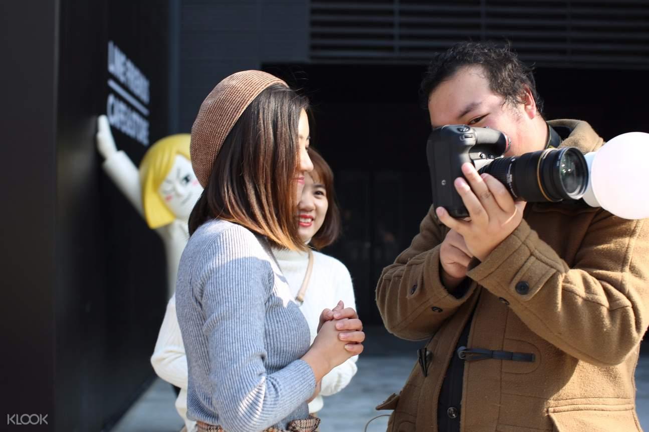 chengdu photo tour