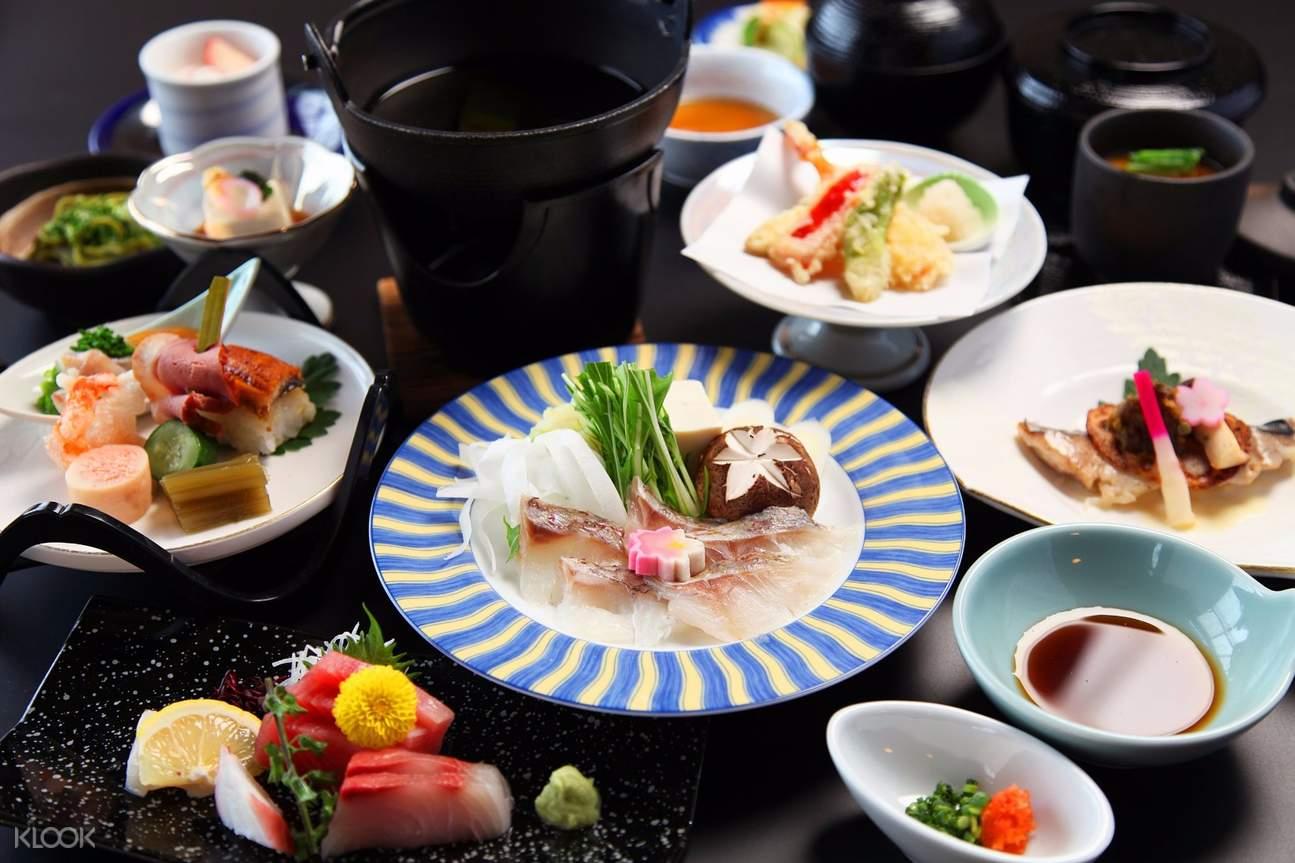 best onsen near Tokyo