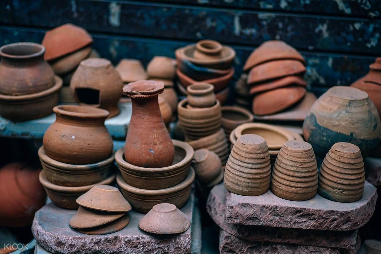 lothal archaeology