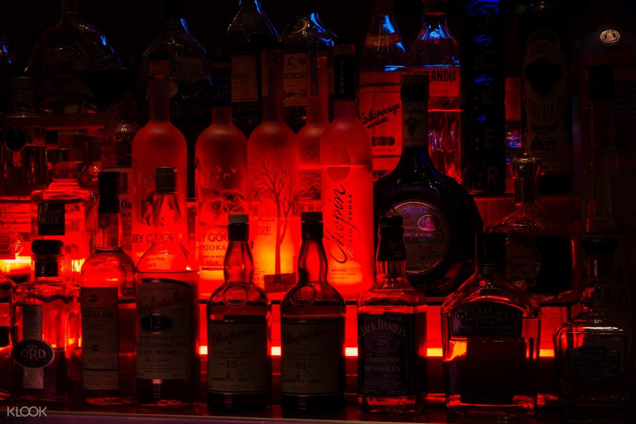 pub crawl jaipur