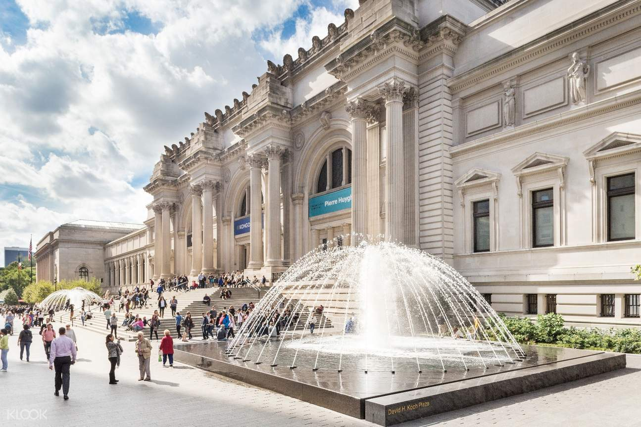 new york citypass attractions direct