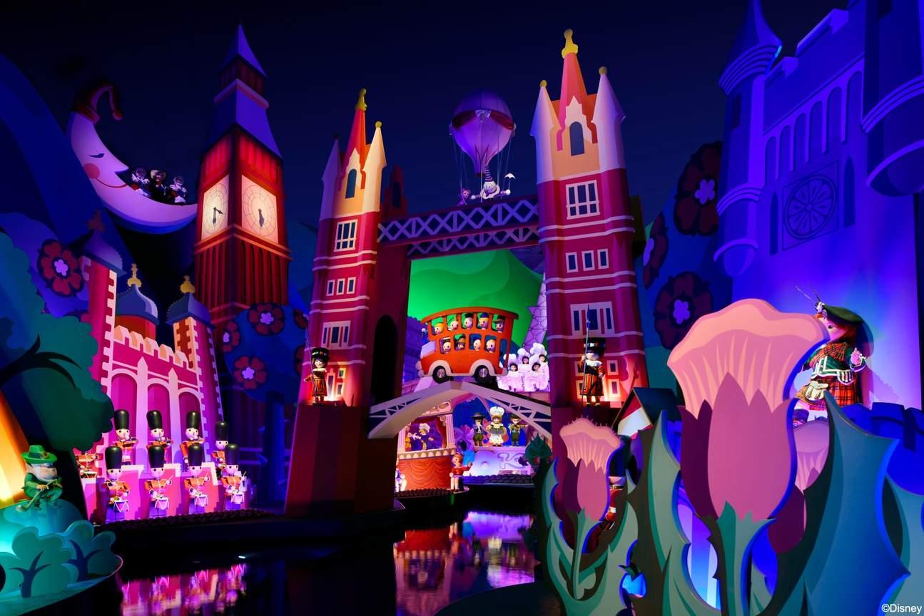 Fairytale Waltz