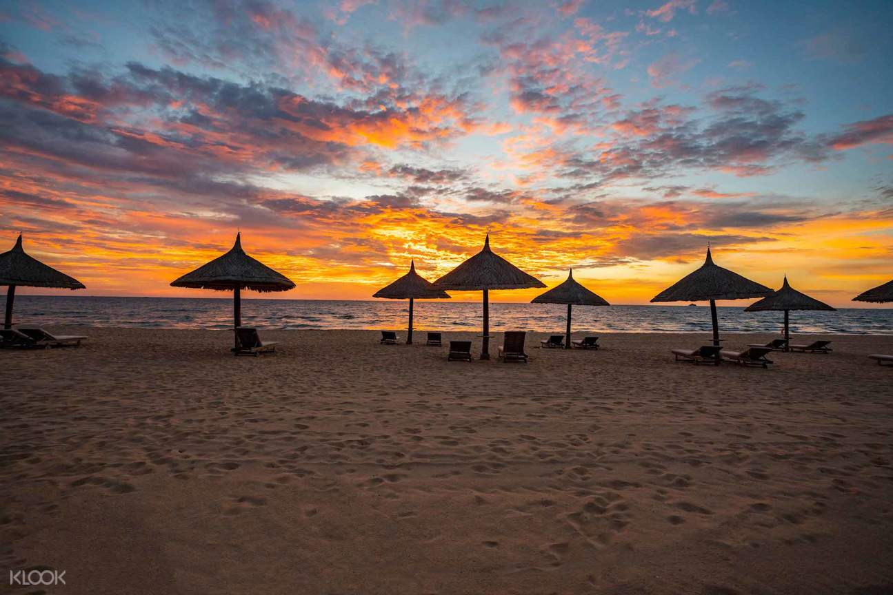 Vinpearl Discovery Phu Quoc