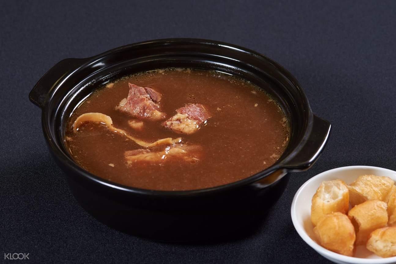 sambal beehon goreng