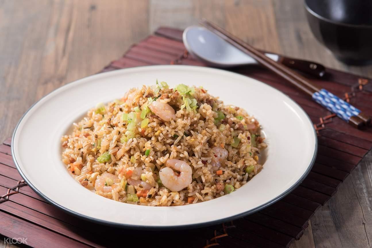 best spicy food in hong kong