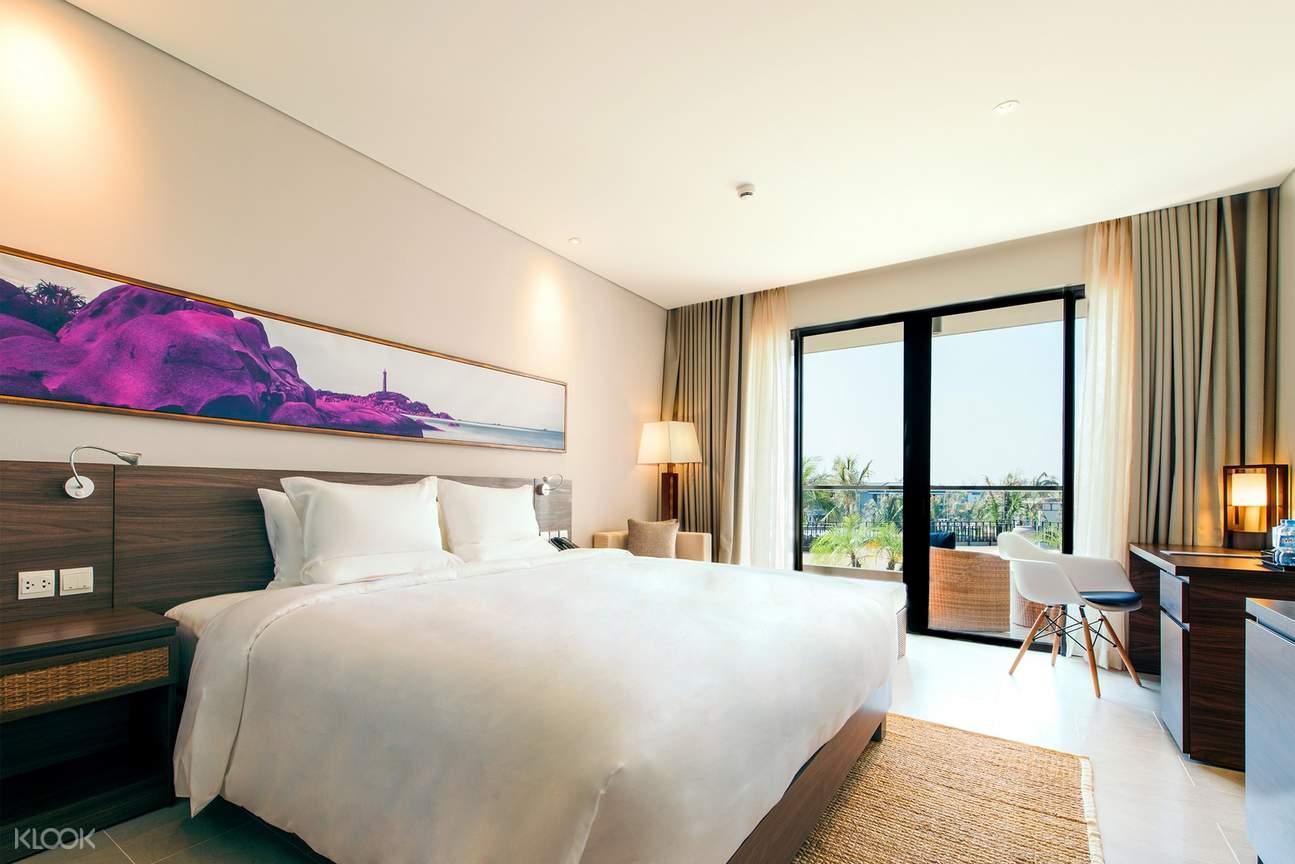 hotel in phu quoc