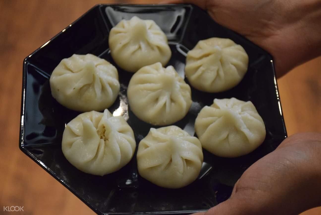 孟買海鮮,孟買私房菜,孟買Malvani,孟買美食,孟買特色美食,孟買有什麼好吃的