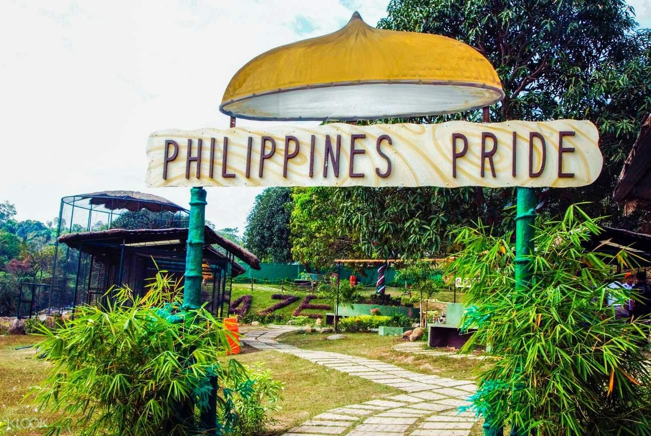 zoocobia clark pampanga philippines
