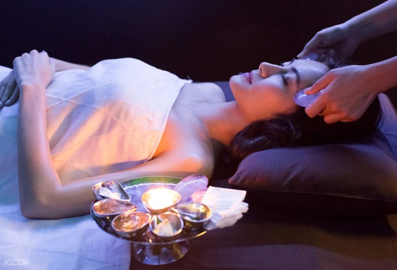 dii wellness med spa divana appointment bangkok