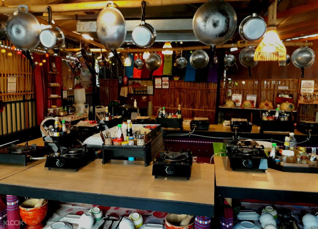 thai ahka kitchen