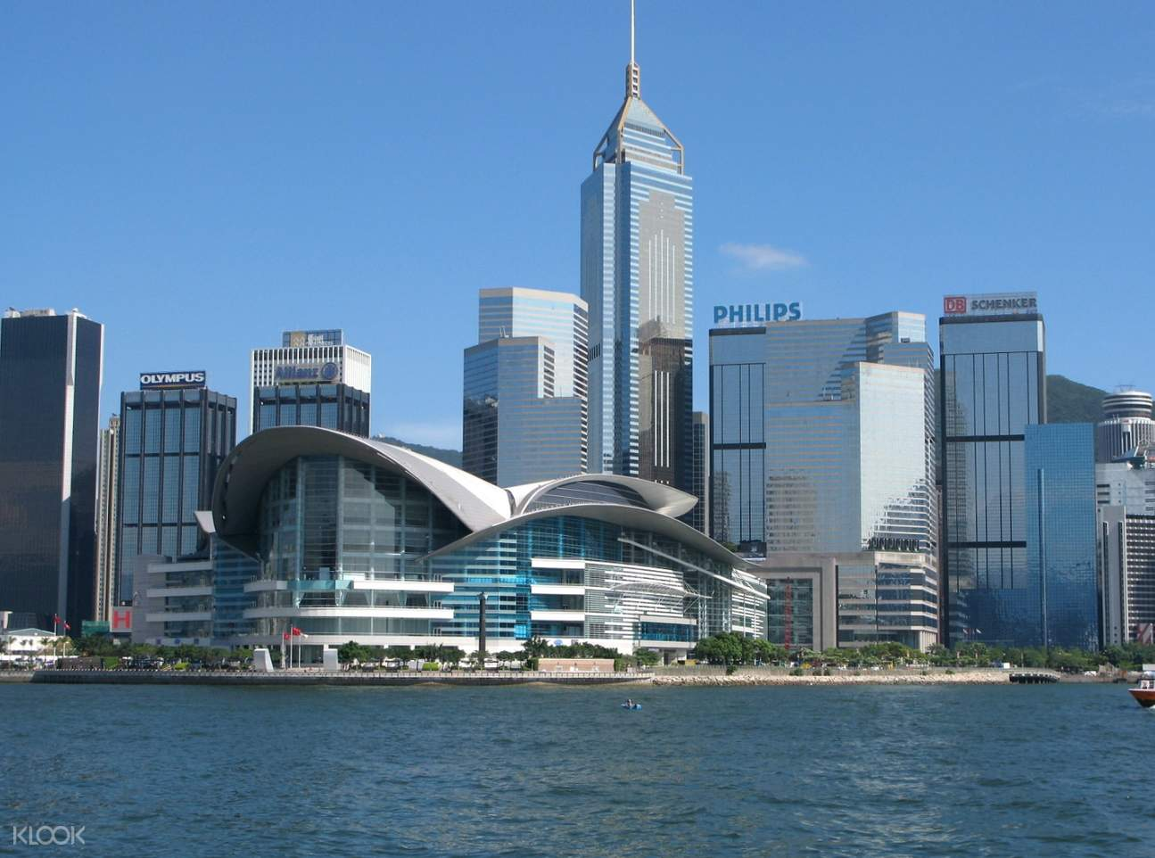 香港美食文化之旅一日導覽(油麻地& 太平山& 中環)