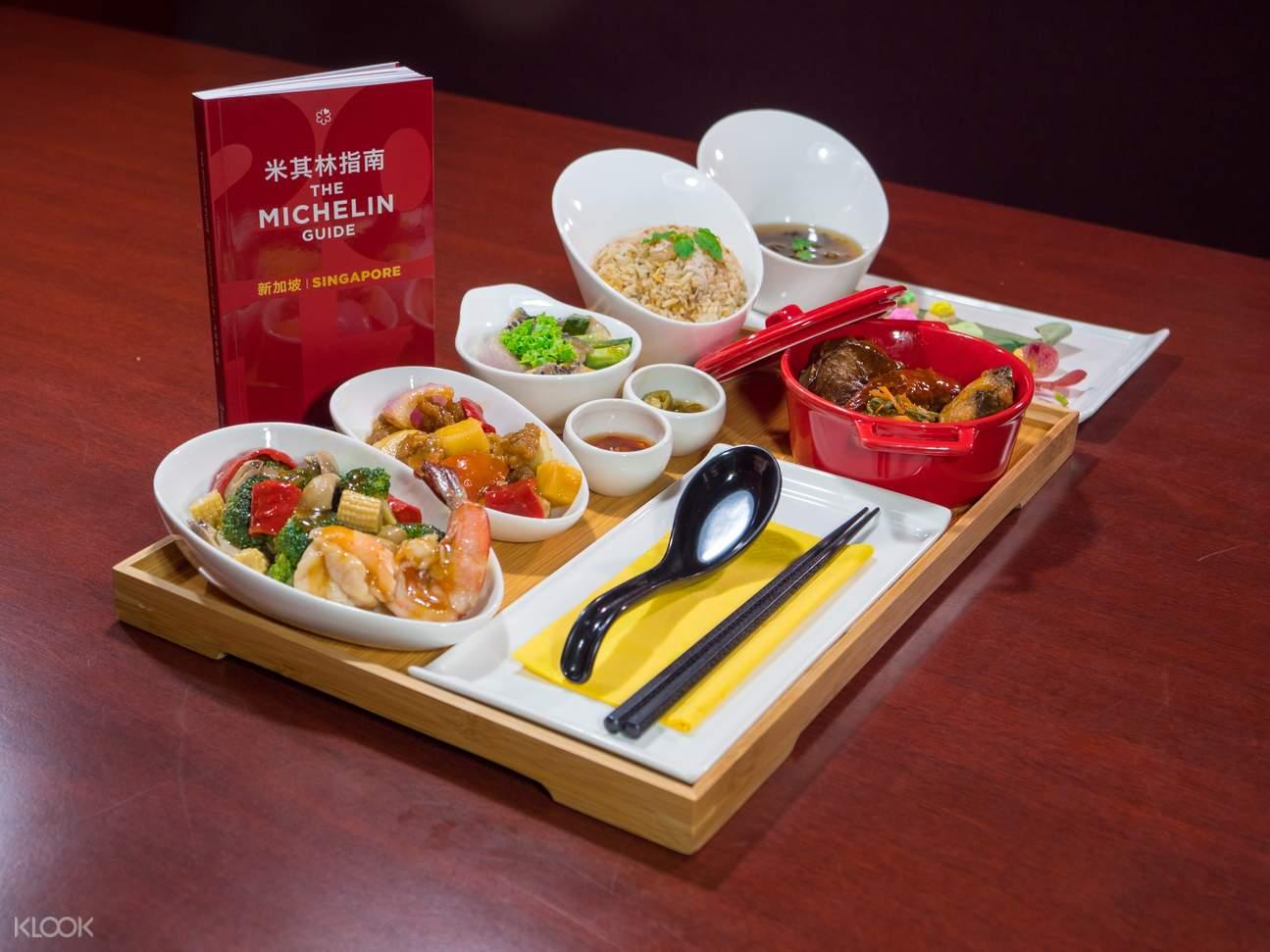 新加坡美食,新加坡美食巴士,新加坡GOURMET,新加坡觀光,新加坡特色體驗