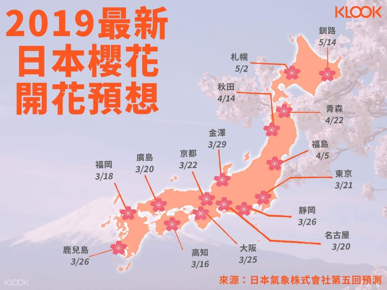 JR Pass 東日本長野&新潟地區鐵路周遊券