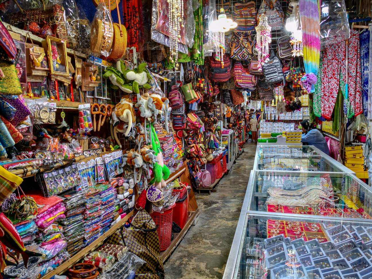 filipino market sabah